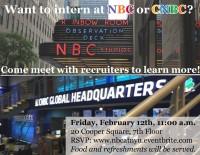 events_NBCCNBC