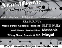 events_NewMedia