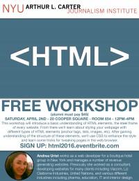 _events_htmlworkshop