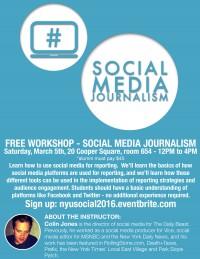 events_socialmediaworkshop