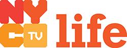 logo-nyclife