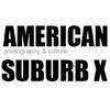 American Suburb X