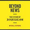 Beyond News