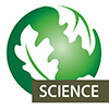Cool Green Science