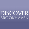 Discover Brookhaven