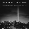 Generation's End