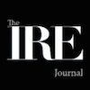 IRE Journal