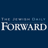 Jewish Daily Forward
