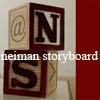 Neiman Storyboard