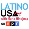 NPR – Latino USA