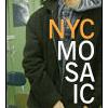 NYC Mosaic