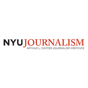 nyu journalism I was wondering how is nyu's journalism program is it one of the best in the country.