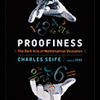 Proofiness Book