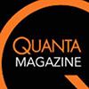 Quanta Magazine
