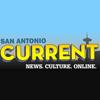 San Antonio Current