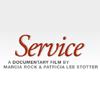 Service: The Film
