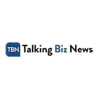Talking Biz News