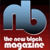 The New Black Magazine