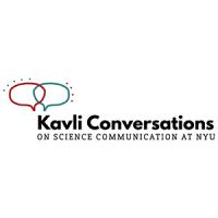 logo-sherp-kavli-conversations-square