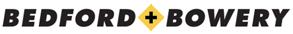 logo-summer-bedford_bowery