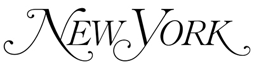 logo-summer-new_york