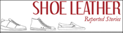 logo-undergraduate-shoeleather