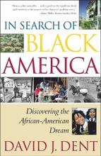 misc-book-in-search-of-black-america