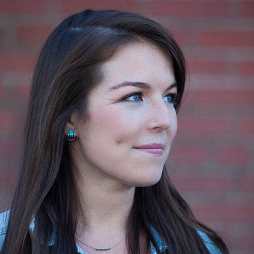 Natalie Lampert