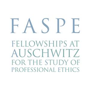 FASPE Award