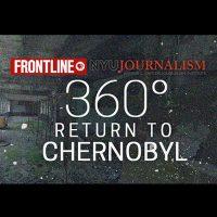 news-2016-spring-vr-chernobyl-thumb