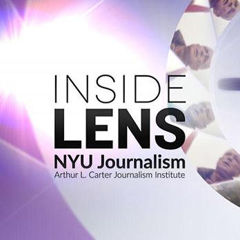 Inside Lens