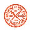 news-logo-new-england-journal-of-medicine-sm