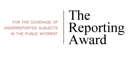 page-awards-reporting-award-logo