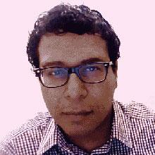 Craigh Barboza