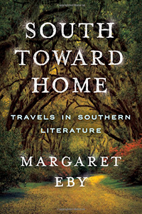 South Toward Home Book Cover