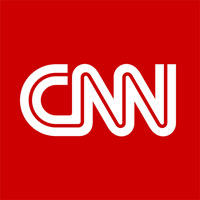 CNN Worldwide Logo