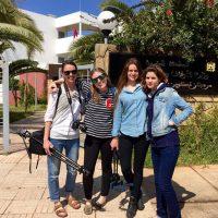 page-globalbeat-malian-team