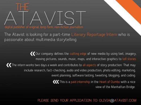 page-litrep-jobs-atavist