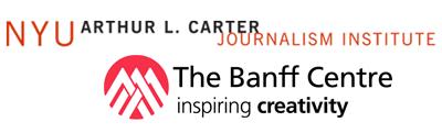 The Banff Centre - inspiring creativity