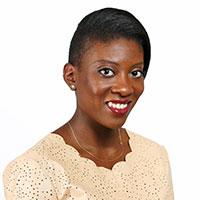 Nikki Ogunnaike