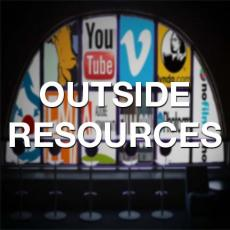page-multimedia-outside-resources