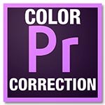 Adobe Premiere - Color Correction