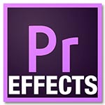 Adobe Premiere - Effects