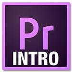 Adobe Premiere - Intro