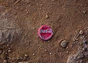 page-newsdoc-inside-lens-2015-cola