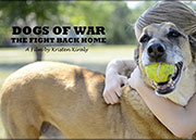page-newsdoc-inside-lens-2015-dogs-of-war