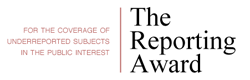 page-projects-reporting-award