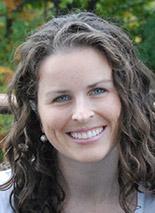 Lindsey Konkel