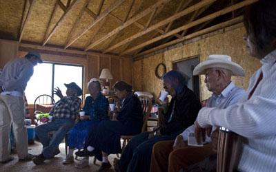 page-reporting-award-navajo