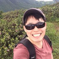 page-reporting-kwanwoo